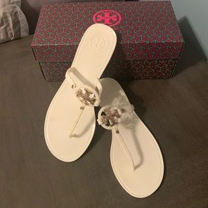 Tory Burch | Mini Miller Sandals